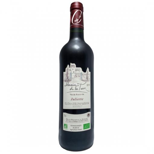 vin bio, vins bio, vins pas cher, vins bio pas cher,
