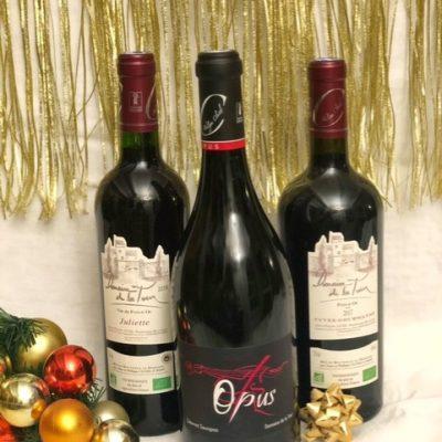 vins bio, vin bio, vins bio pas cher, vin pas cher